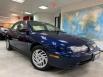1999 Saturn SL SL2 Auto for Sale in Sacramento, CA