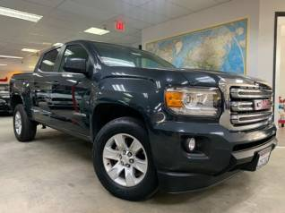 used 2018 gmc canyons for sale truecar used 2018 gmc canyons for sale truecar