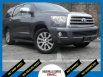 2014 Toyota Sequoia Limited 5.7L 4WD for Sale in Rockville Centre, NY