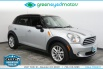 2014 MINI Countryman FWD for Sale in Boulder, CO
