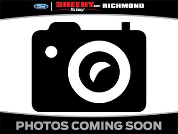 2019 Ford F-150 in Richmond, VA