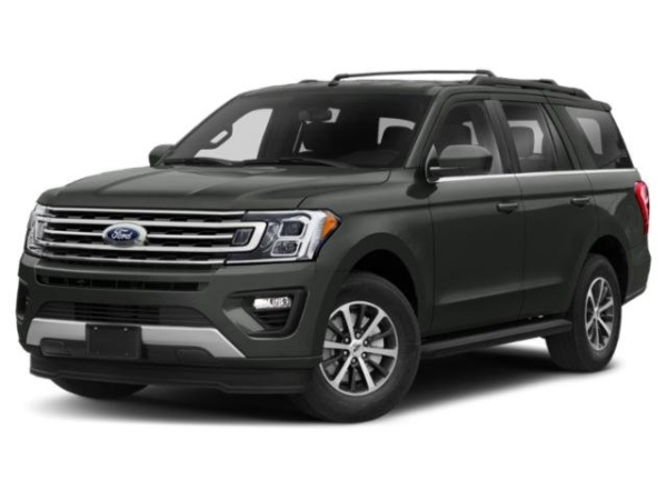 2019 Ford Expedition in Ardmore, OK