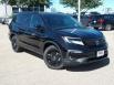 2020 Honda Pilot Black Edition AWD for Sale in Waco, TX