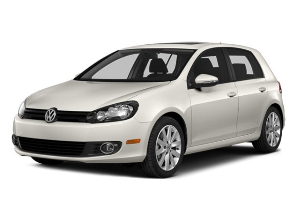 Used Volkswagen Golf For Sale In Saint Peters Mo U S