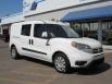 2017 Ram ProMaster City Cargo Van Tradesman SLT for Sale in Mesa, AZ