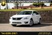 2015 Nissan Altima 2.5 for Sale in Santa Ana, CA