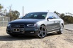 2015 Audi S4 Premium Plus Sedan S tronic for Sale in Santa Ana, CA