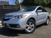 2015 Acura RDX FWD with Technology Package for Sale in Santa Ana, CA