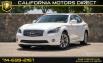 2013 INFINITI M M37x AWD for Sale in Santa Ana, CA