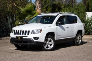 used 2017 jeep compass for sale | 695 used 2017 compass listings