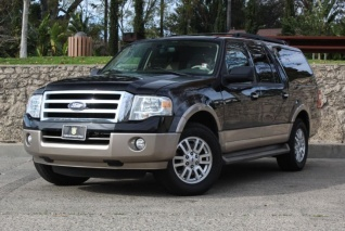 Ford Expedition For Sale >> Used Ford Expedition For Sale In Van Nuys Ca 190 Used