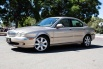 2005 Jaguar X-TYPE 3.0L Sedan Automatic for Sale in Santa Ana, CA