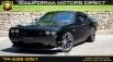 2014 Dodge Challenger SRT8 Core Manual for Sale in Santa Ana, CA