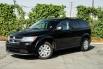 2016 Dodge Journey SE FWD for Sale in Santa Ana, CA