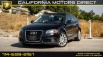 2012 Audi A3 Premium Plus Hatchback 2.0 TDI FrontTrak S tronic for Sale in Santa Ana, CA