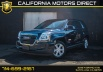 2017 GMC Terrain SLE-1 FWD for Sale in Santa Ana, CA