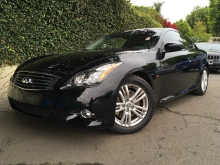 Used Infiniti Q60 >> Used Infiniti Q60 For Sale In Westminster Ca 41 Used Q60 Listings