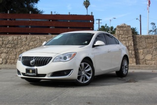 used buick regal for sale | search 829 used regal listings | truecar