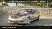 2003 Mercedes-Benz S-Class S 55 AMG RWD for Sale in Santa Ana, CA