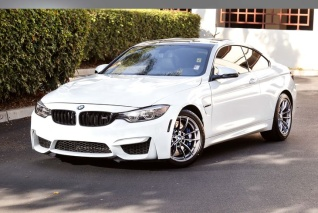 Bmw Used For Sale >> Used Bmw M4 For Sale In Los Angeles Ca 48 Used M4 Listings In Los