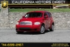 2010 Chevrolet HHR LT with 1LT for Sale in Santa Ana, CA