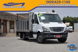 Used Freightliners for Sale   TrueCar