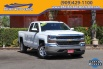 2019 Chevrolet Silverado 1500 LD LT Double Cab Standard Box 2WD for Sale in Fontana, CA