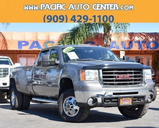 Used Gmc Sierra For Sale >> Used Gmc Sierra 3500hd For Sale In Anaheim Ca 19 Used Sierra