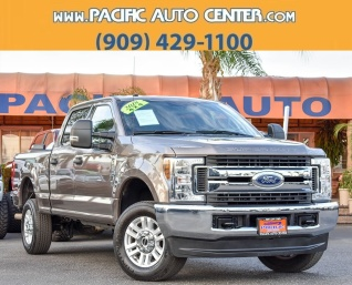 Used Ford Super Duty F 250 For Sale In Los Angeles Ca 223 Used