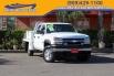 2007 Chevrolet Silverado 3500 Classic  for Sale in Fontana, CA