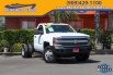 """2015 Chevrolet Silverado 3500HD Built After Aug 14 WT Regular Cab 137.5"""" WB 59.06"""" CA 4WD for Sale in Fontana, CA"""