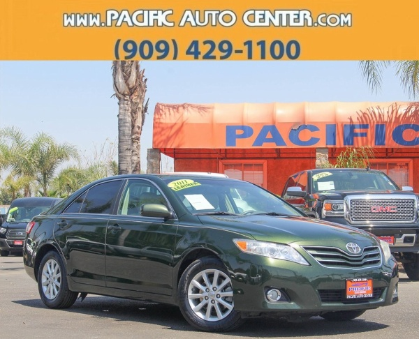 Used Cars For Sale Near Indio Ca
