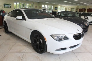2010 Bmw 650i >> Used Bmw 6 Series For Sale In Chino Hills Ca 114 Used 6