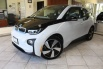 2015 BMW i3 60 Ah for Sale in Burbank, CA