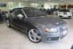 2012 Audi S5 Premium Plus Cabriolet for Sale in Burbank, CA