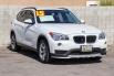 2015 BMW X1 sDrive28i RWD for Sale in Hawthorne, CA