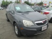 2008 Saturn VUE FWD 4dr I4 XE for Sale in LOS ANGELES, CA