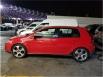 2009 Volkswagen GTI 4-door DSG (PZEV) for Sale in BELLFLOWER, CA