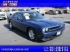 2010 Dodge Challenger SE for Sale in Riverside, CA