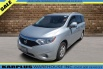 2016 Nissan Quest SV for Sale in Pacoima, CA
