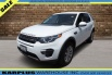 2016 Land Rover Discovery Sport SE for Sale in Pacoima, CA