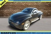2003 Chevrolet SSR LS for Sale in Pacoima, CA