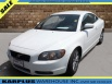 2010 Volvo C70 Automatic for Sale in Pacoima, CA