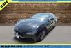 2016 Maserati Ghibli S RWD for Sale in Pacoima, CA