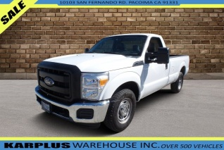 Used Ford F250 For Sale >> Used Ford Super Duty F 250 For Sale In Anaheim Ca 319 Used Super