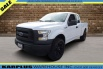 "2015 Ford F-150 XL SuperCab 145"" RWD for Sale in Pacoima, CA"