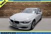 2014 BMW 3 Series 320i Sedan for Sale in Pacoima, CA