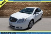 2016 Buick Verano Leather Group for Sale in Pacoima, CA