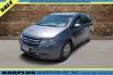 2014 Honda Odyssey EX for Sale in Pacoima, CA