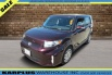 2015 Scion xB Base Automatic for Sale in Pacoima, CA